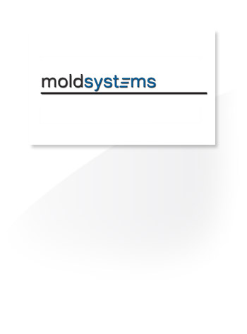 Mold case study box