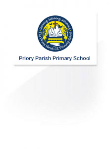 priory parish primary school