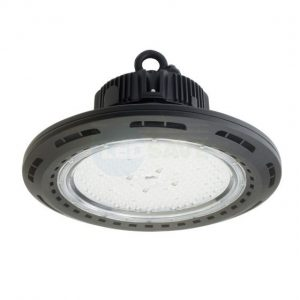 High Bay Light LED