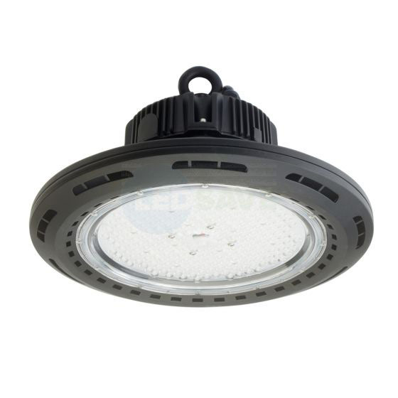 LED High/Low Bay Lights