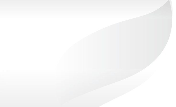 banner left logo swoosh