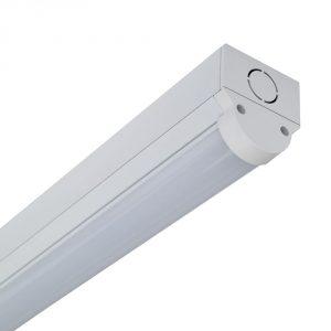 LED Batten