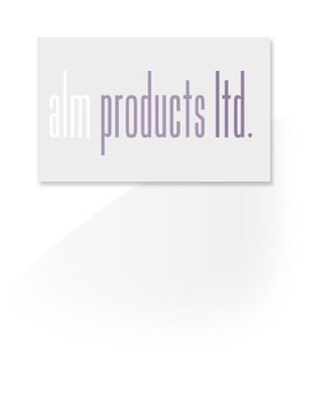 alm case study box