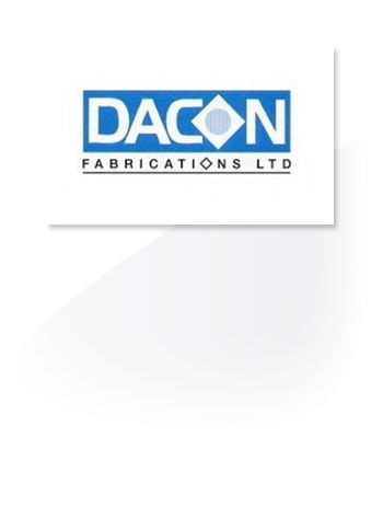 Dacon case study box