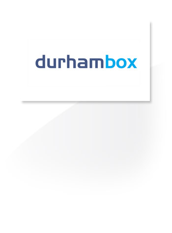 Durham Box case study box