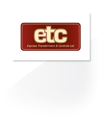 Etc case study box