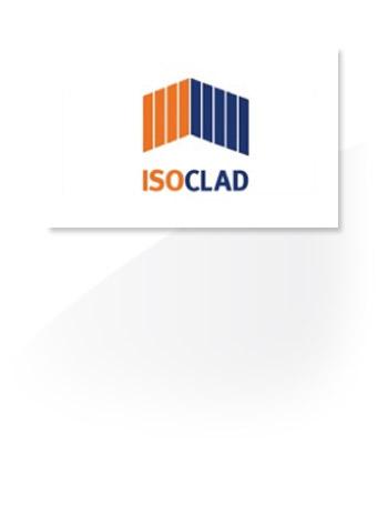 ISO case study box