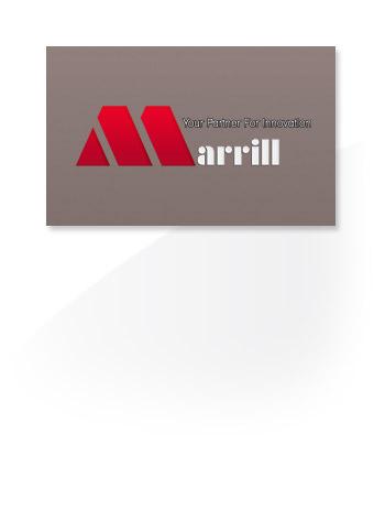Marrill case study box