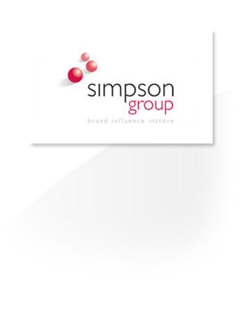 simpson case study box