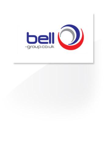 bell case study box
