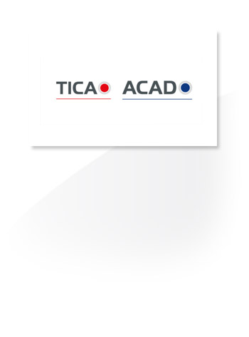 tica case study box