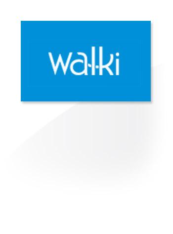 walki case study box