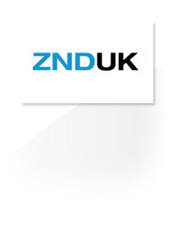 znd case study box