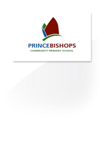 Prince Bishop Community School