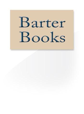 cases tudy barter books