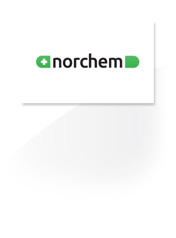 case study norchem