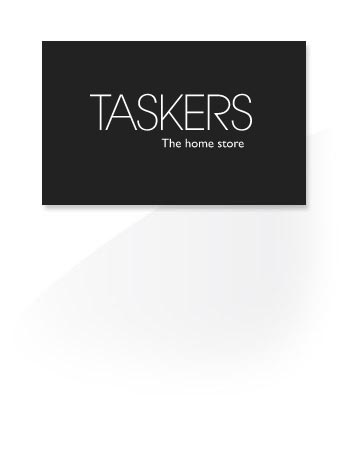 case study taskers