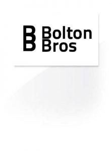 bolton bros logo
