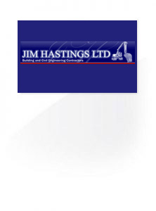jim hastings